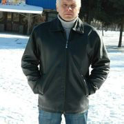Vadim, 54, г.Никополь