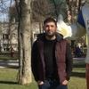 Сейран, 28, г.Ростов-на-Дону