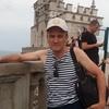 Виктор, 58, г.Ярославль