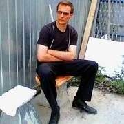 Иван, 41, г.Моршанск