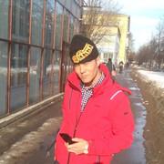 Abdulaziz 26 Санкт-Петербург
