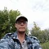 Андрей, 41, г.Элиста