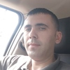 Сергей, 30, г.Бельцы