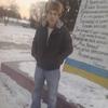 Василий, 58, г.Репки