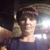 галина, 39, г.Дятьково