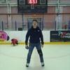 Dmitriy, 46, Troitsk
