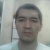 Денис, 43, г.Комсомольск-на-Амуре