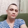 Ilya Tolstyh, 31, Usman