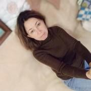 Лилия 49 лет (Козерог) Нью-Йорк