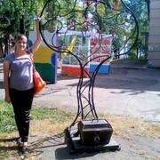 Марина Сокурова, 24, г.Чегдомын