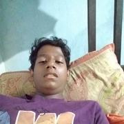 Khana Dash, 30, г.Дели
