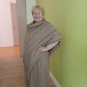 Ирина, 50, г.Пушкино
