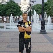 Рома 41 год (Близнецы) Ставрополь