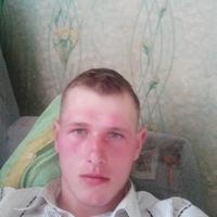 Харченко, 26 лет, Стрелец, Новосибирск