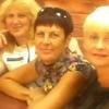 Татьяна, 56, г.Новоархангельск