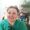 Татьяна Шепилова, 52, г.Екатеринбург