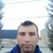 Виталий Владимирович 34 Белогорск
