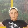 Vladimir, 33, Naberezhnye Chelny
