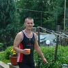 Владимир, 50, г.Алчевск