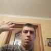 Кирилл, 32, г.Луганск
