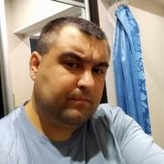Подружиться с пользователем Антон 40 лет (Водолей)