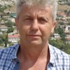 Александр Степанов, 53, г.Мурманск