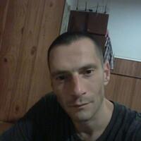 Василий, 36 лет, Весы, Новоград-Волынский