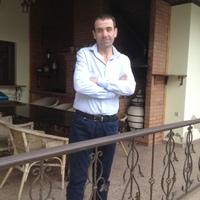 Альберт, 44 года, Овен, Новосибирск
