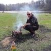 Олег, 45, г.Лукино