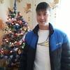 Кирилл, 30, г.Купавна