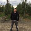 Tolik, 32, Horlivka