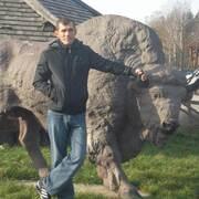 Незнакомец, 42, г.Буденновск