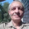 Алекс, 58, г.Павловский Посад