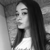 Диана, 21, г.Одесса