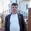 сергей, 43, г.Знаменка