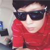 King_koy, 36, г.Джакарта
