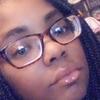 Tinaya, 19, Jackson