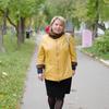 Татьяна, 55, г.Чайковский