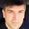 Андрей, 47, г.Караганда