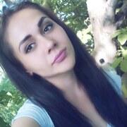 Камила, 26, г.Луганск