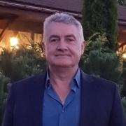 Сергей 59 лет (Лев) Могилёв