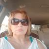 esmira, 44, г.Баку
