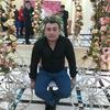 Руслан, 30, г.Тбилиси