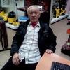 Анвар, 63, г.Туапсе