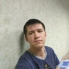 Дэн, 34, г.Нерюнгри