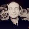 Евгений, 27, г.Георгиевск