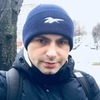 Ярослав, 31, г.Ивано-Франковск