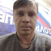 Евгений 43 Выселки