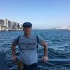 Andrei, 30, г.Набережные Челны
