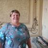 Валентина, 56, г.Одоев